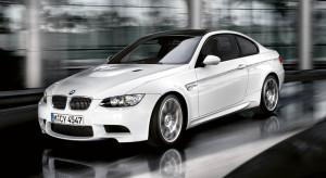 BMW M3 0-60