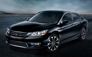 Honda Accord 0 60 >> Honda Accord 0 60 Times 0 60 Specs