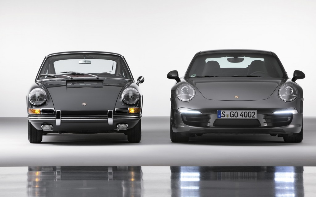 the history of porsche 911 0 60 specs. Black Bedroom Furniture Sets. Home Design Ideas
