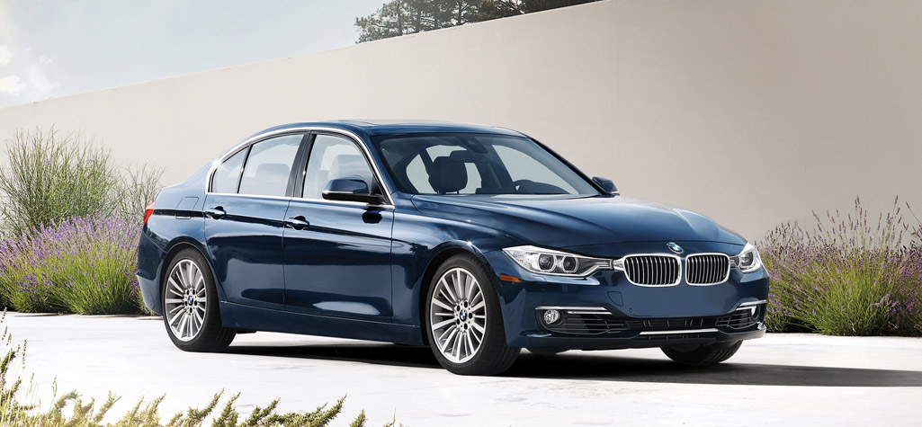 Comparing The Bmw 335i And Bmw 435i 0 60 Specs