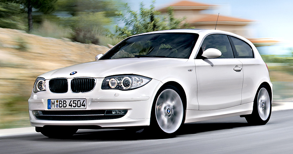 bmw 135i 0 60 times 0 60 specs. Black Bedroom Furniture Sets. Home Design Ideas