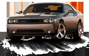 Dodge Challenger 0 60 Times 0 60 Specs