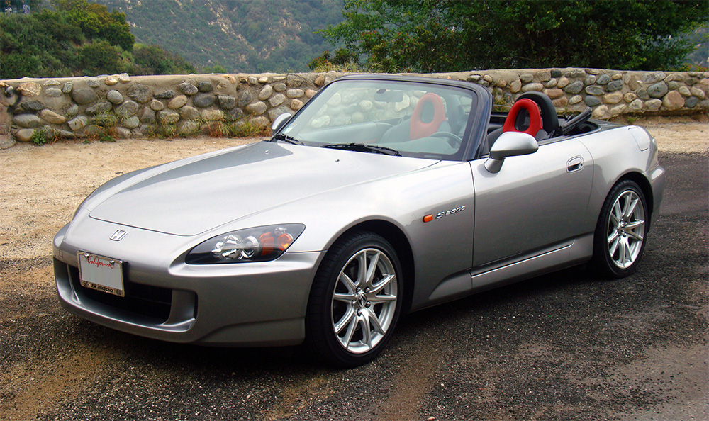honda s2000 0 60 times 0 60 specs. Black Bedroom Furniture Sets. Home Design Ideas