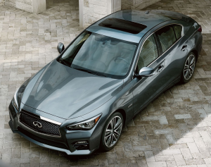 Infiniti Q50 0 60 >> The Pros And Cons Of The Infiniti Q50 0 60 Specs