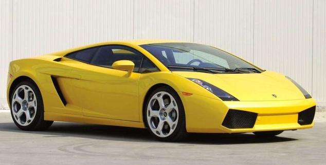 Lamborghini Gallardo 0 60 Times 0 60 Specs