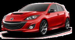 Mazda Mazdasd3 0-60 Times - 0-60 Specs