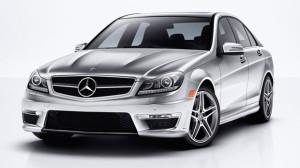 Mercedes Amg C63 0 60 Times 0 60 Specs
