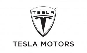 Teslasymbol