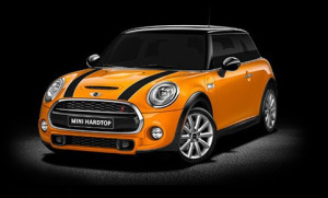 mini cooper 0 60 times 0 60 specs. Black Bedroom Furniture Sets. Home Design Ideas