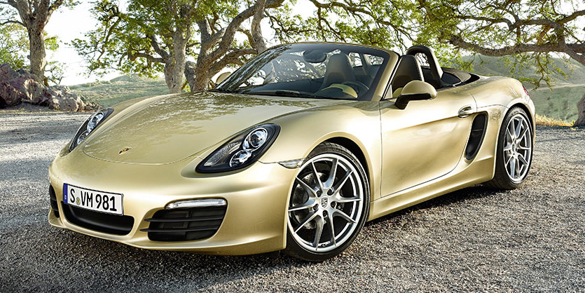 porsche boxster 0 60 times 0 60 specs. Black Bedroom Furniture Sets. Home Design Ideas