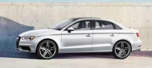Audi A Times Specs - Audi s3 0 60