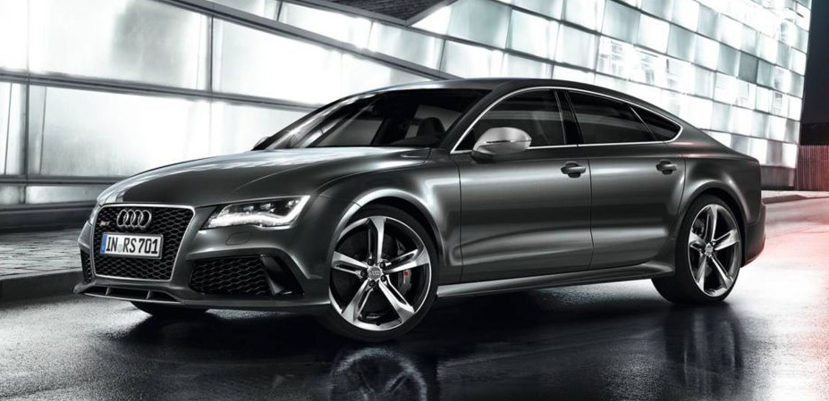 2014 Audi Rs7 0 To 60 Times Autos Post
