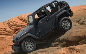 jeep wrangler 0 60 times 0 60 specs. Black Bedroom Furniture Sets. Home Design Ideas