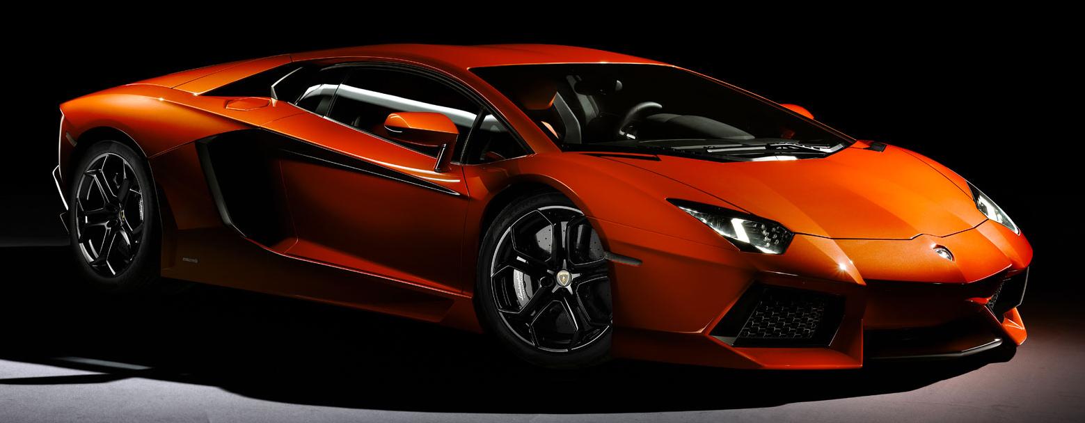 Lamborghini Huracan Vs Lamborghini Aventador Head To Head