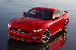 2015-F-Mustang
