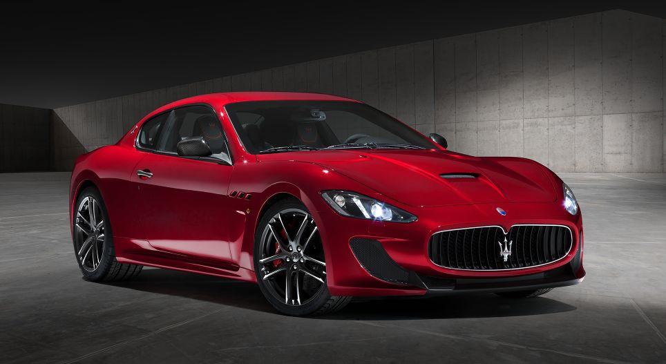 Maserati 0 60 >> Aston Martin Vanquish Vs Maserati Granturismo 0 60 Specs