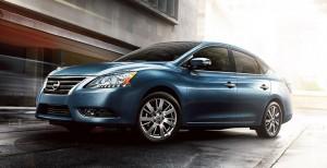 Nissan Sentra 0 60 Times 0 60 Specs