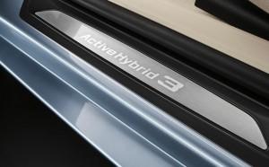 bmw-active-hybrid