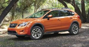 Subaru Crosstrek 0 60 >> Subaru Xv Crosstrek 0 60 Times 0 60 Specs