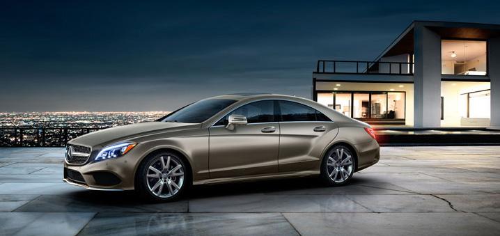 Mercedes benz cls550 0 60 times 0 60 specs for Mercedes benz 0 60