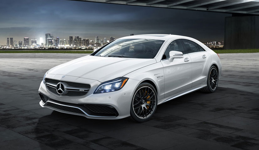 Mercedes amg cls63 0 60 times 0 60 specs for 2014 mercedes benz cls550 0 60
