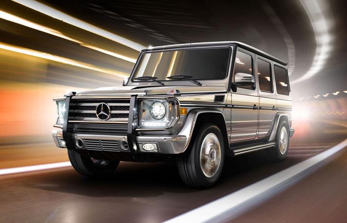 Mercedes benz g class 0 60 specs for Mercedes benz 0 60