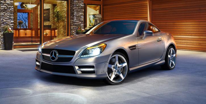 Mercedes benz slk 0 60 times 0 60 specs for Mercedes benz 0 60