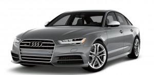 Audi S6 0-60 Times - 0-60 Specs