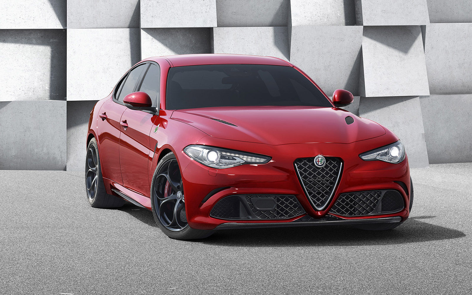 Alfa Romeo Giulia 0 60 >> The Future Of Alfa Romeo Cars In The Usa 0 60 Specs