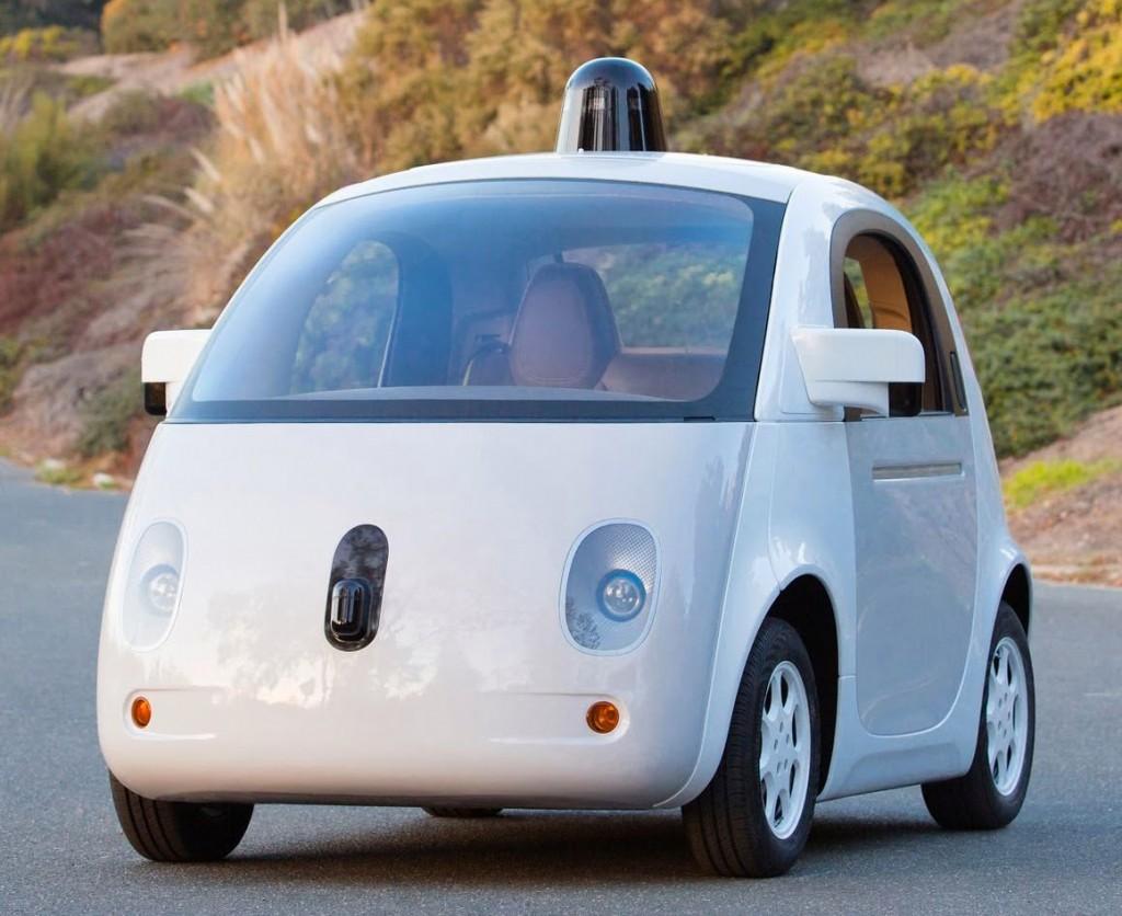 Google car vs tesla 2017 for Mercedes benz autopilot