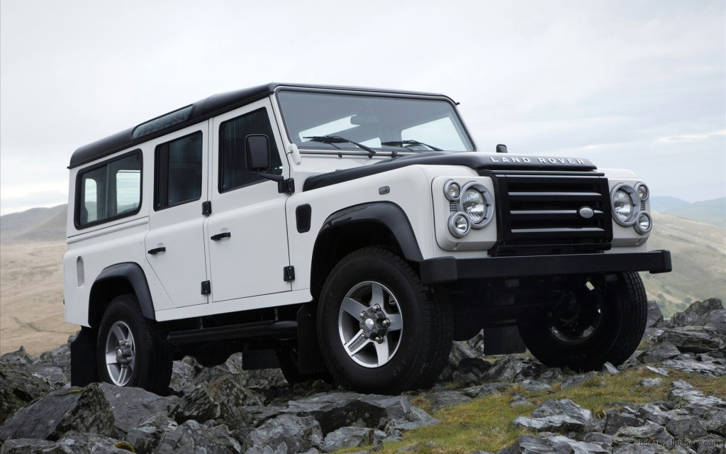 land-rover-defender-fire-ice-ed
