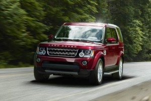 Land Rover Lr4 0 60 Times 0 60 Specs