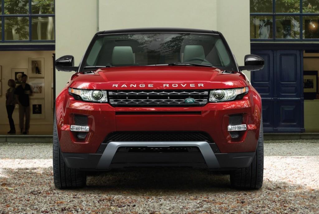 land rover creations range rover vs range rover sport vs range rover evoque 0 60 specs. Black Bedroom Furniture Sets. Home Design Ideas