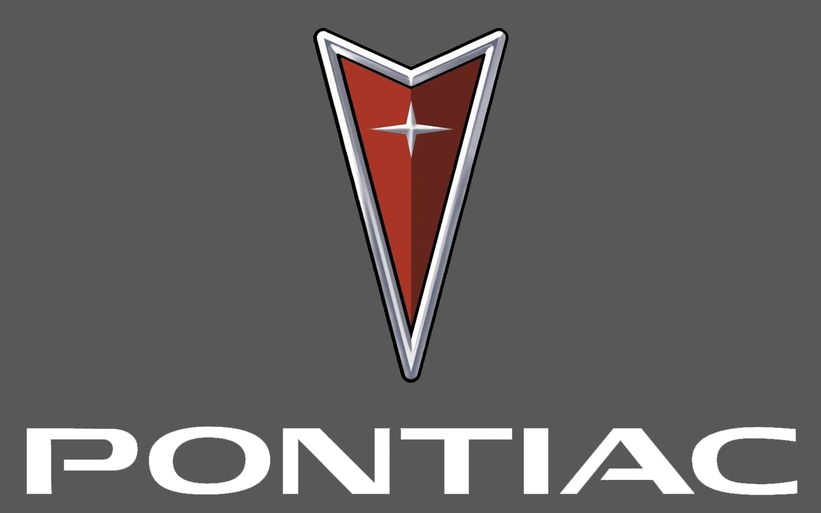Will Gm Ever Bring Back The Pontiac Brand 0 60 Specs