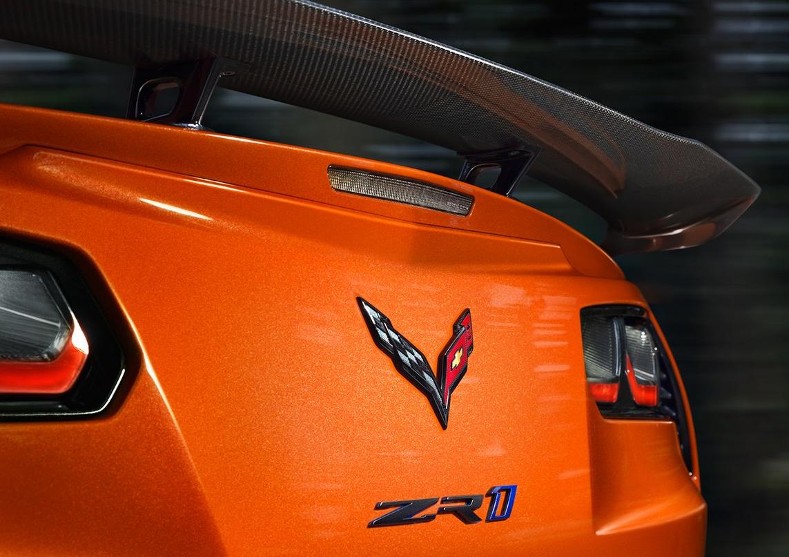 Corvette Zr1 0 60 >> 2019 Chevrolet Corvette Zr1 All Power 0 60 Specs