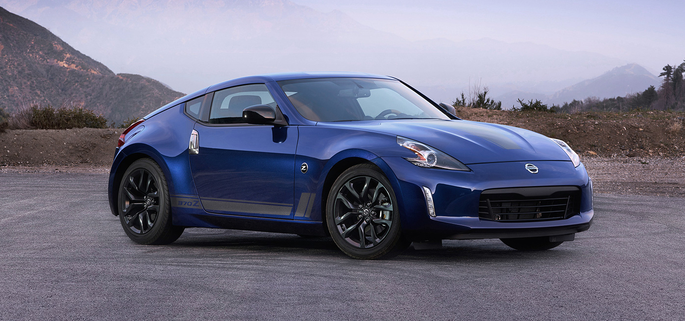 Nissan 370Z 0-60 >> Is The Nissan 370z Still A Good Option For Drivers 0 60 Specs