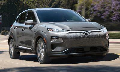 2019-Hyundai-Kona-EV